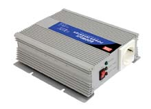 Meanwell A301-600-B2 - DC/AC inverter 600W Vin 10-15Vdc Vout 110Vac 60Hz A301-600-B2