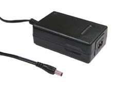 Meanwell GC30B-5P1J - PSU/charger desktop 16.8V 1.6A GC30B-5P1J