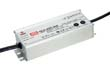 Meanwell HLG-40H-12 - PSU IP67 12V 3.33A wide input HLG-40H-12
