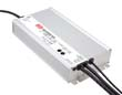 Meanwell HLG-600H-12A - PSU IP65 12V 40.0A wide input HLG-600H-12A