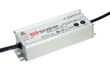 Meanwell HLG-60H-15B - PSU IP67 15V 4.00A wide input with 3 in 1 dimming HLG-60H-15B