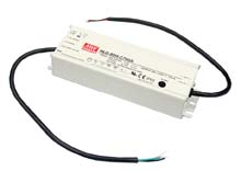 Meanwell HLG-80H-24A - PSU IP65 24V 3.4A wide input HLG-80H-24A