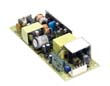 Meanwell HLP-60H-15 - PSU Openframe 15V 4.0 A Wide input HLP-60H-15