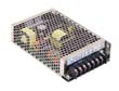 Meanwell HRPG-150-3.3 - PSU enclosed 3.3V/30A, 5Vsb HRPG-150-3.3