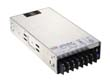 Meanwell HRPG-300-48 - PSU enclosed 48V/7A, 5Vsb