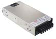 Meanwell HRPG-450-3.3 - PSU enclosed 3.3V 90A, 5Vsb HRPG-450-3.3