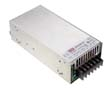 Meanwell HRPG-600-3.3 - PSU enclosed 3.3V/120A, 5Vsb HRPG-600-3.3