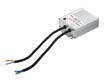 Meanwell HSG-70-12 - Single output SPS IP65 12V 5.0A HSG-70-12