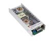 Meanwell HSP-300-2.8 - PSU enclosed 1U 2.8V/0-60A HSP-300-2.8