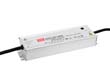 Meanwell HVGC-150-1050B - PSU IP65 15-143V 1050mA CC with 3 in 1 dimming HVGC-150-1050B