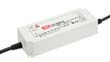 Meanwell LPF-90D-15 - PSU IP67 15V 5.00A with 3 in 1 dimming function LPF-90D-15