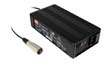 Meanwell PA-120P-13C - Batterycharger cased type 13.8V 7.2A pfc PA-120P-13C