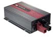 Meanwell PB-60012 - Batterycharger 14.4V/40A pfc PB-600-12