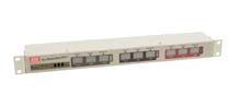 Meanwell RCP-MU - Control and Monitor unit for RCP serie RCP-MU