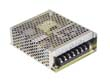 Meanwell RD-65A - PSU enclosed +5V 8A, +12V 4A RD-65A