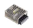 Meanwell RS-15-3.3 - PSU enclosed 3.3V 3A RS-15-3.3