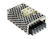 Meanwell RS-25-3.3 - PSU enclosed 3.3V 6A RS-25-3.3
