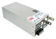 Meanwell RSP-1500-5 - PSU enclosed 5V 240A RSP-1500-5