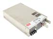 Meanwell RSP-3000-12 - PSU enclosed 12V/250A RSP-3000-12