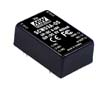 Meanwell SCW03A-05 - DC/DC converter Vin 9-18V Vout 5V 600mA SCW03A-05
