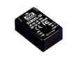 Meanwell SCW05A-05 - DC/DC converter Vin 9-18V Vout 5V 1000mA SCW05A-05