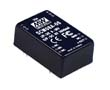Meanwell SCW08A-05 - DC/DC converter Vin 9-18V Vout 5V 1600mA SCW08A-05