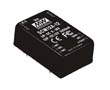 Meanwell SCW12A-05 - DC/DC converter Vin 9-18V Vout 5V 2400mA SCW12A-05