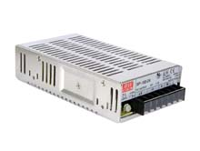 Meanwell SP-100-3.3 - PSU enclosed 3.3V 20A SP-100-3.3
