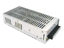 Meanwell SP-150-48 - PSU enclosed 48V 3.2A SP-150-48