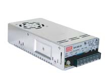 Meanwell SP-200-48 - PSU enclosed 48V 4.2A SP-200-48