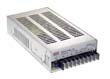 Meanwell SPV-150-12 - PSU enclosed 12V 12.5A SPV-150-12