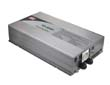 Meanwell TS-3000-248B - True sinewave inverter 3kW Vin 42-60Vdc Vout 230Vac/50Hz